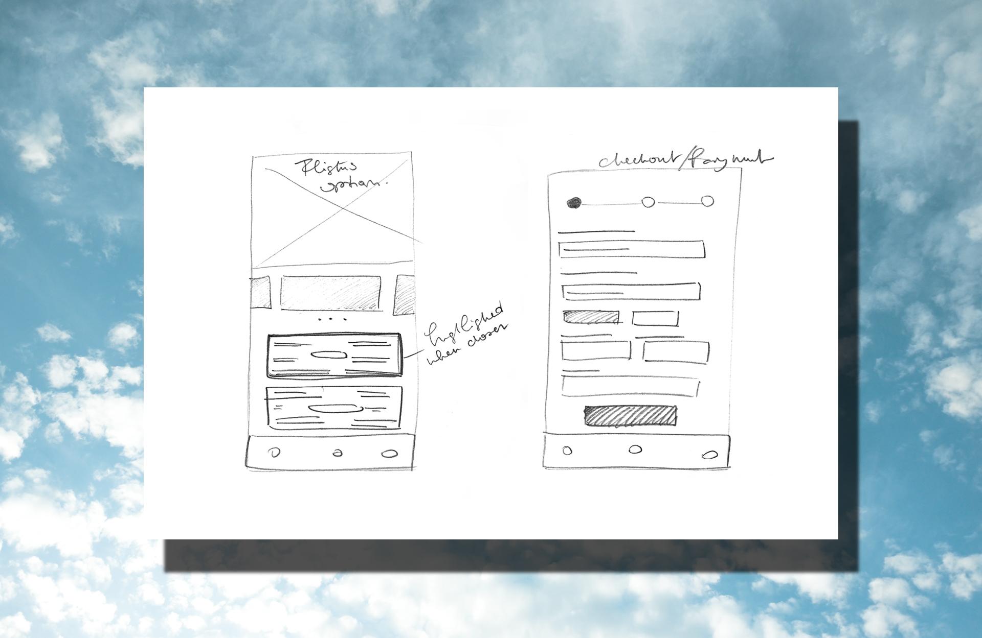 Navigation_sketches2Artboard-1