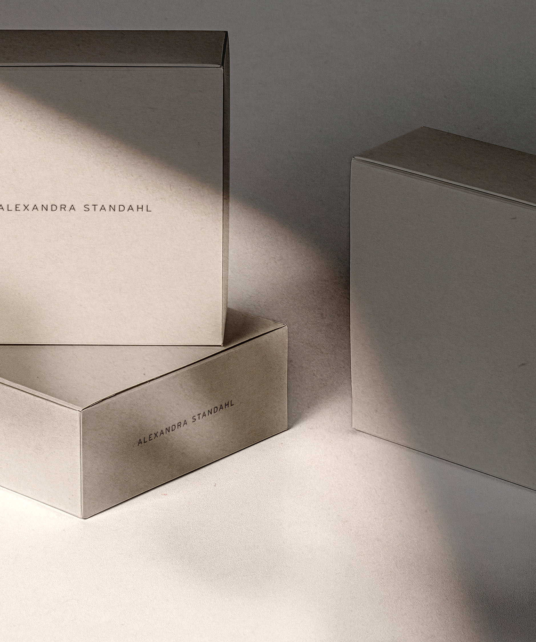 box2Artboard-1-copy
