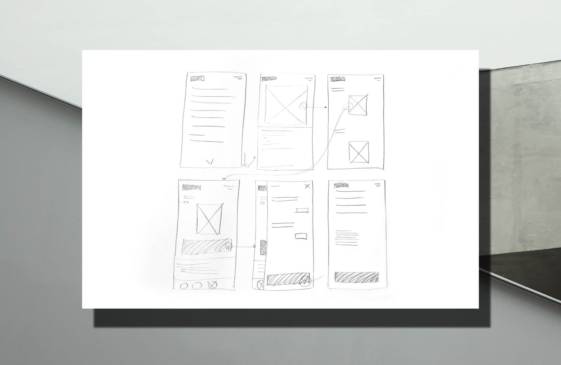 Discovery_sketchesArtboard-1-copy-2