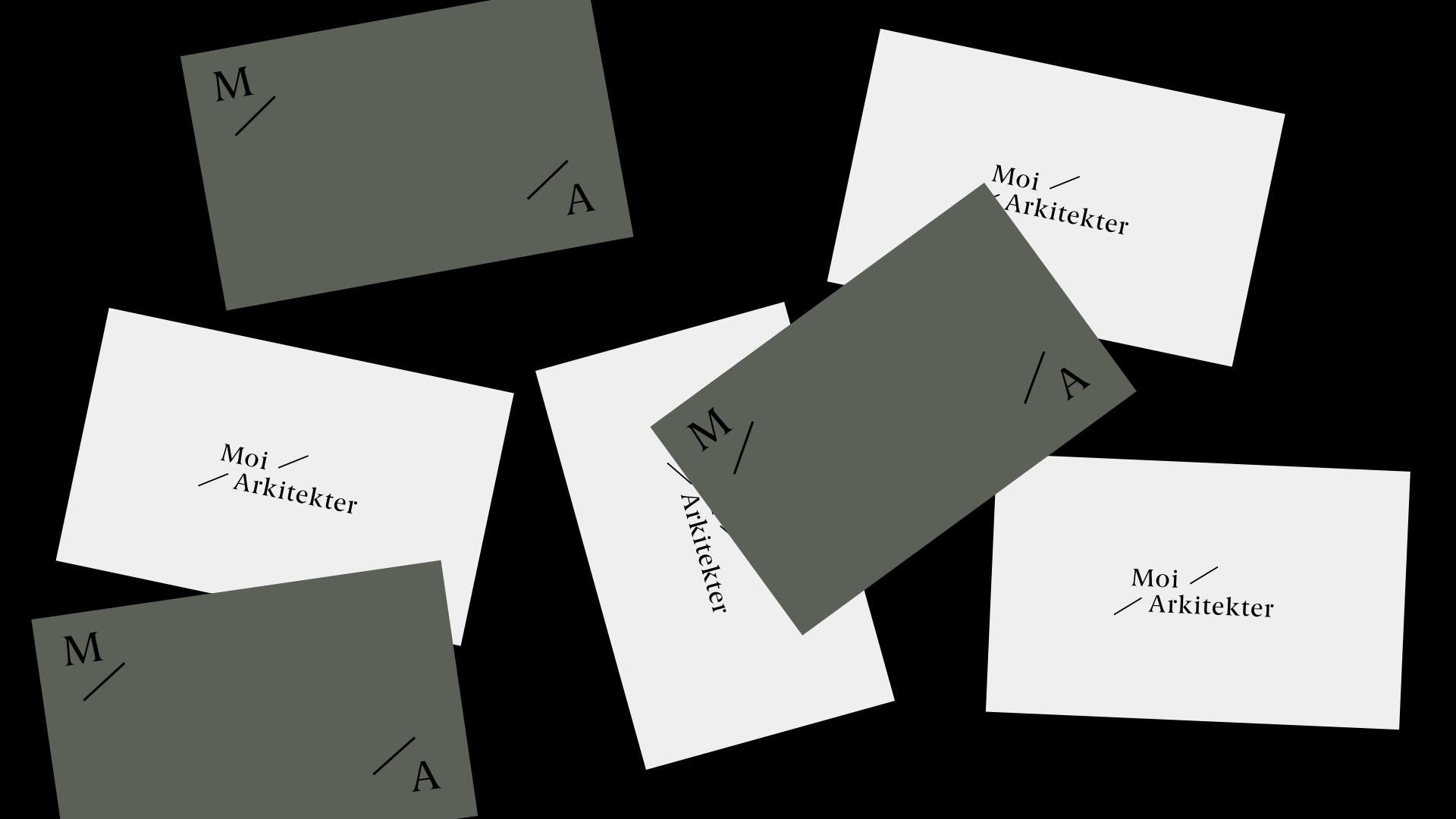 LetterheadArtboard-2-copy-2