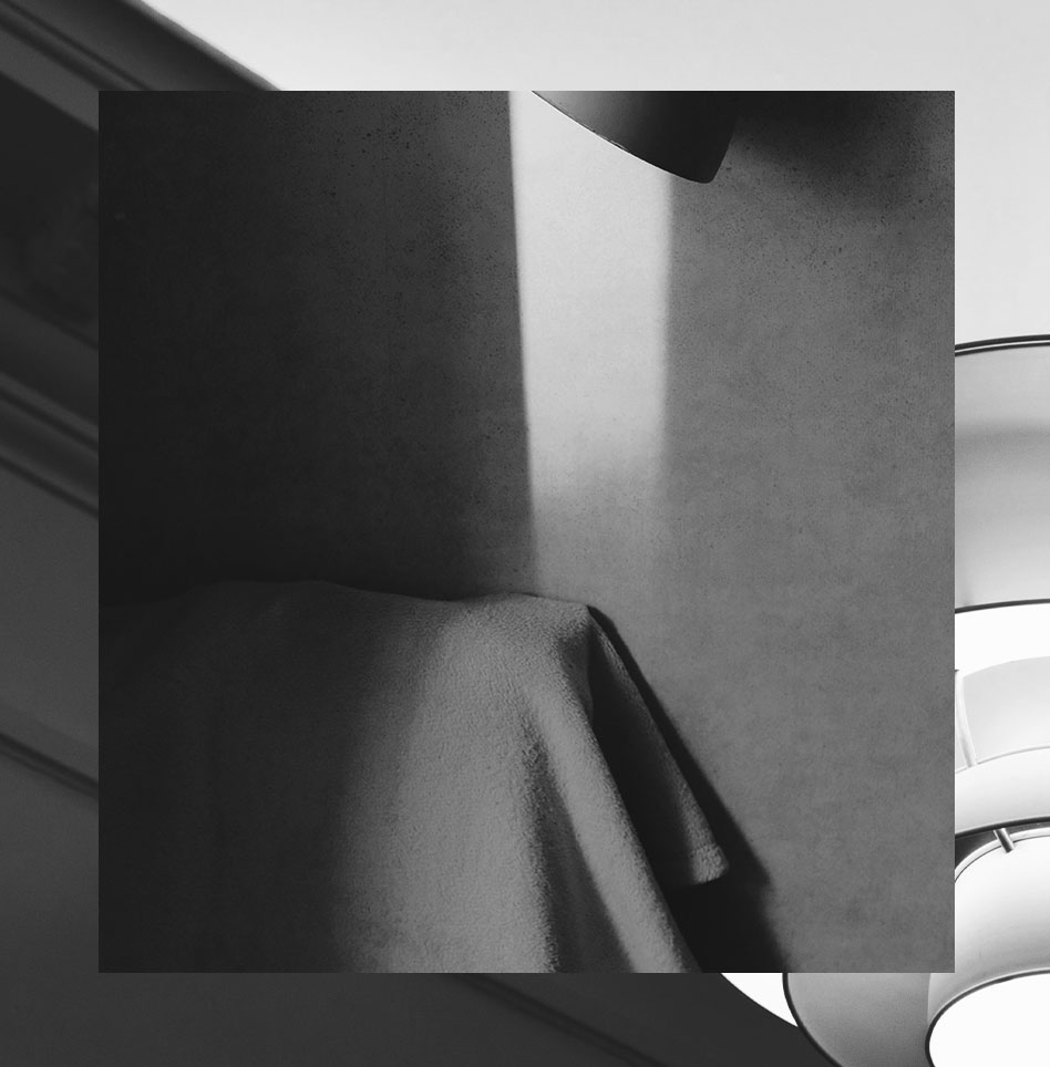 LetterheadArtboard-2-copy-7